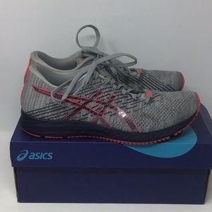 Women's Running GEL-DS TRAINER 24 size 8.5